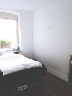 180 best apartment images. Black Bedroom Furniture Sets. Home Design Ideas