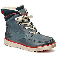 44 Best Cold Weather Boots images | Cold weather boots