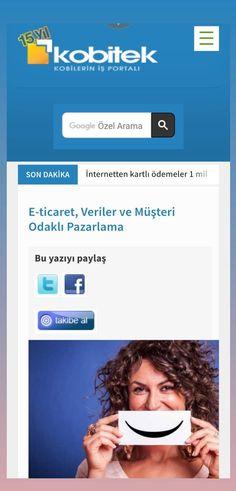 Pandora, Internet