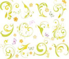 Google Image Result for http://etattoo.net/wp-content/uploads/2009/10/flower-tattoo-design2.jpg