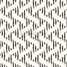 """Wall Mural """"pattern, ethnic, fabric - seamless geometric ethnic pattern."""" ✓ Easy Installation ✓ 365 Day Money Back Guarantee ✓ Browse other patterns from this collection!"""
