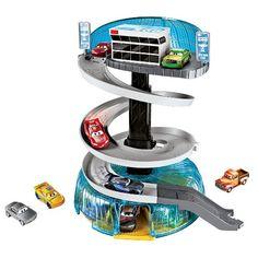 75 Best Disney Hot Wheels Matchbox Amp Racers Toy Cars