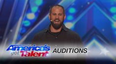 "[Video] - ""Current NFL player Jon Dorenbos takes his skills to Americas Got Talent"" - TheLOLempire America's Got Talent Videos, Talent Show, Philadelphia Eagles Players, Magic Video, Show Dance, Card Tricks, Reality Tv Shows, Football Players, Viral Videos"