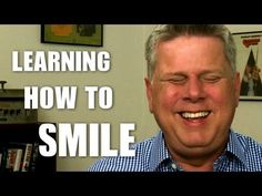 Tommy Edison: Learning How To Smile When You're Blind