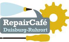 Repair Café   Christengemeinde Duisburg Ruhrort   Freitag, 28.04.2017 Freitag, 19.05.2017 Freitag, 30.06.2017 Freitag, 25.08.2017 Freitag, 29.09.2017 Freitag, 27.10.2017 Freitag, 24.11.2017   jeweils 16.00 – 19.00 Uhr