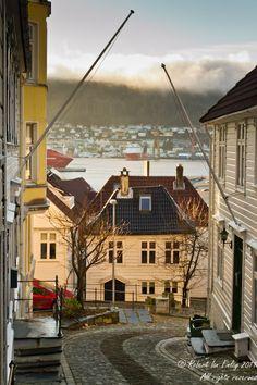 """500px / Photo """"Nøstet"""" by FreeBirdUK"""