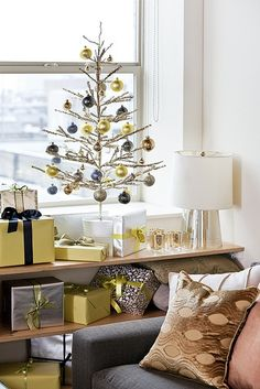 36 best blue and gold christmas images gold christmas school rh pinterest com