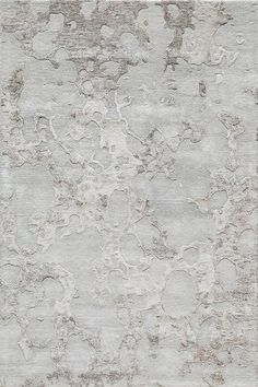 Momeni Milenia MI-02 Rugs | Rugs Direct
