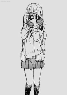 Anime Girl                                                                                                                                                                                 More