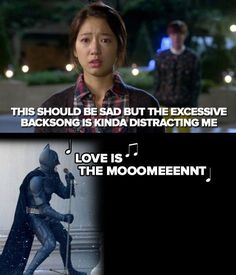 K-drama meme, humour and parody to brighten your day. We troll the drama coz we love it. Heirs Korean Drama, Korean Drama Funny, Korean Drama Quotes, The Heirs, Korean Dramas, K Drama, Drama Fever, Kdrama Memes, Funny Kpop Memes