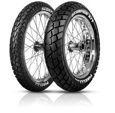 7 Best tire images in 2019 | Motorcycle tires, Motorcycle, Bike
