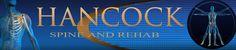 Wichita Ks Chiropractic - Wichita Chiropractor, Wichita Chiropractic:: How to choose the best Chiropractor for back pain.
