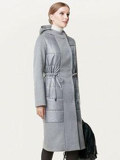 Winter Jackets Women, Coats For Women, Muslim Dress, Down Coat, Quilted Jacket, Sweater Weather, Winter Coat, Winter Dresses, Winter Outfits