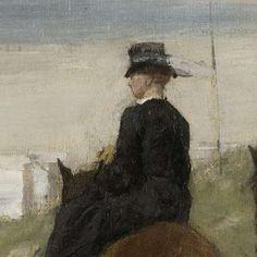 Anton Mauve - Artists - Rijksstudio - Rijksmuseum