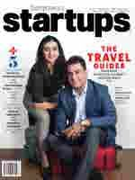 Investment marketplace CircleUp picks companies that are pioneering new categories and re-imagining new industries. Entrepreneur Magazine, New Industries, E Magazine, Read Later, Innovation, Investing, December, Reading, Business