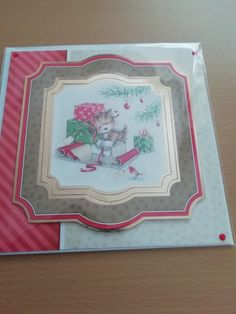 I Card, Handmade Cards, Plates, Tableware, Home Decor, Craft Cards, Licence Plates, Dishes, Dinnerware