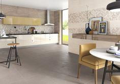 Sortiment | Hoganes Decor, Furniture, Room, Dining, Dining Bench, Table, Home Decor, Room Divider, Divider