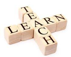 Kuvahaun tulos haulle teaching