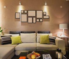 wohnzimmer modern tapete wohnzimmer design tapete and wohnzimmer ... - Tapete Wohnzimmer Beige