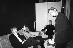 Let's Stay Together, Who Is Next, Yg Entertainment, Viral Videos, Bigbang, Good Music, Seoul, Comebacks, Tv Shows