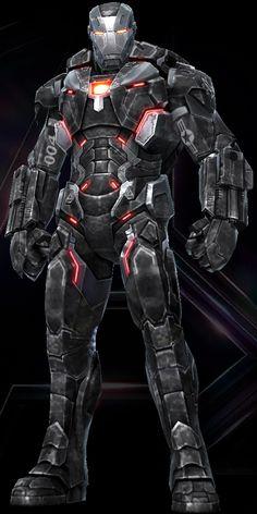 Who is the cute super hero in marvel cinematic universe. Marvel Comics, Marvel Fan, Marvel Heroes, Marvel Avengers, Iron Man Suit, Iron Man Armor, Tony Stark, War Machine Iron Man, Les Innocents
