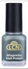 MAGNETIC POLISH magnetic moments 8 ml Magnetic Nail Polish, Magnets, In This Moment