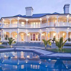 LuxuryLifestyle BillionaireLifesyle Millionaire Rich Motivation WORK Extravagance 182 1 http://ift.tt/2mLGkD1