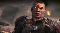 Download .torrent - Bulletstorm Limited Edition – PS3 - http://games.torrentsnack.com/bulletstorm-limited-edition-ps3/