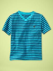 Toddler boys V-Neck Tees- Just ordered this in 4 different colors for Kysen! Love em!