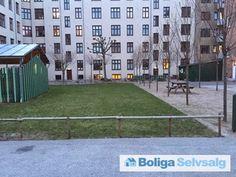 Frederikssundsvej 60C, 2. tv., 2400 København NV - Hyggelig andelsbolig i København NV #københavn #kbhnv #nordvest #andel #andelsbolig #andelslejlighed #selvsalg #boligsalg