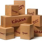 List of Verified Packers and Movers Pune with Charges Rates and Contact Details