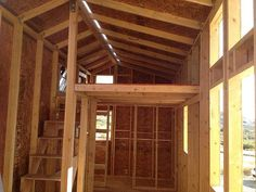 tiny house construction plans - Szukaj w Google