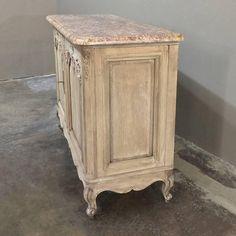 Márványlapos kis asztal Table, Furniture, Vintage, Home Decor, Decoration Home, Room Decor, Tables, Home Furnishings, Vintage Comics