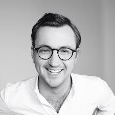 Image result for francis boulle
