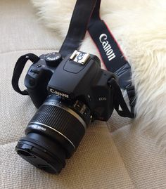 Benefits of using digital cameras