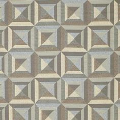 Free shipping on Kravet. Always first quality. Over 100,000 fabric patterns. Item KR-28063-1615. Swatches available.