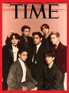 Jimin 95, Vlive Bts, Jimin Selca, Bts Bangtan Boy, Bts Boys, Jhope, Bts Taehyung, Namjoon, Seokjin