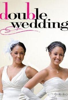 Двойная свадьба / Double wedding