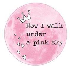 pink tumblr sayings - Google Search