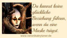 Zeige dich in all deinen Facetten http://veronikakrytzner.de/rkrb/