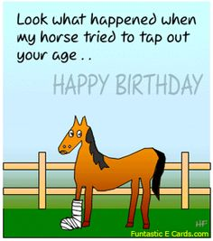 Free Funny Birthday Ecards - Google+