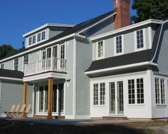 Sherwin Williams Exterior Paint Simple Exterior House Color Sw Tavern Taupe Sw Pavillion Beige