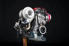 20 Beautiful Engines That Will Make You Question Your Manufacturer Orientation