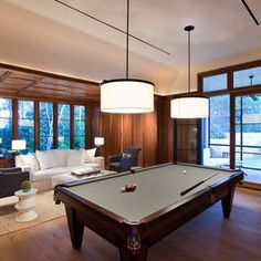12 Best Snooker Room Images Playroom Billiard Room