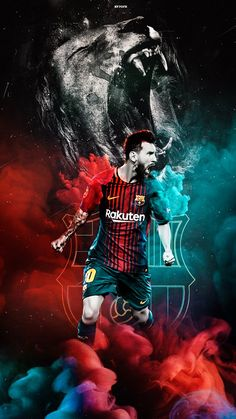 Legend - Believe in your Talent Ronaldo Football, Messi Soccer, Lionel Messi Barcelona, Barcelona Soccer, Iran National Football Team, Henry Danger Nickelodeon, Fc Barcelona Wallpapers, Lionel Messi Wallpapers, Messi Photos
