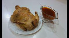 Pollo asado  - Multicook pro  -