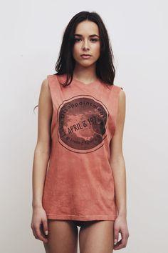just a tshirt is aaaalways so great