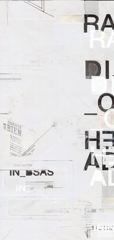http://www.gigposters.com/poster/126475_Radiohead.html