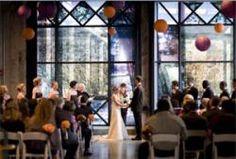 Mill City Museum   Bridal and Wedding Planning Resource for Minnesota Weddings   Minnesota Bride Magazine
