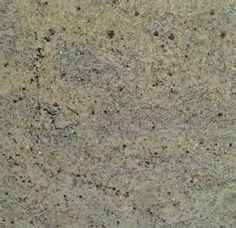 granite countertops colors - Yahoo Image Search Results Granite Countertops Colors, Gray Granite, Yahoo Images, Image Search